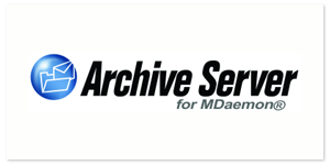Archive Service