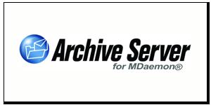 Archive Service