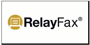 Relay Fax